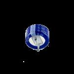 Coin Super Capacitors ▏EDLC ▏ C TYPE(2)