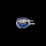 Coin Super Capacitors ▏EDLC ▏ V TYPE (4)