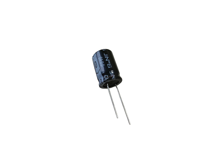 High Ripple Electrolytic Capacitors ▏8,000~10,000Hrs ▏CADD