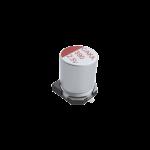 SMD Aluminum Electrolytic Capacitors ▏105℃ 1,000Hrs ▏CAKA (3)