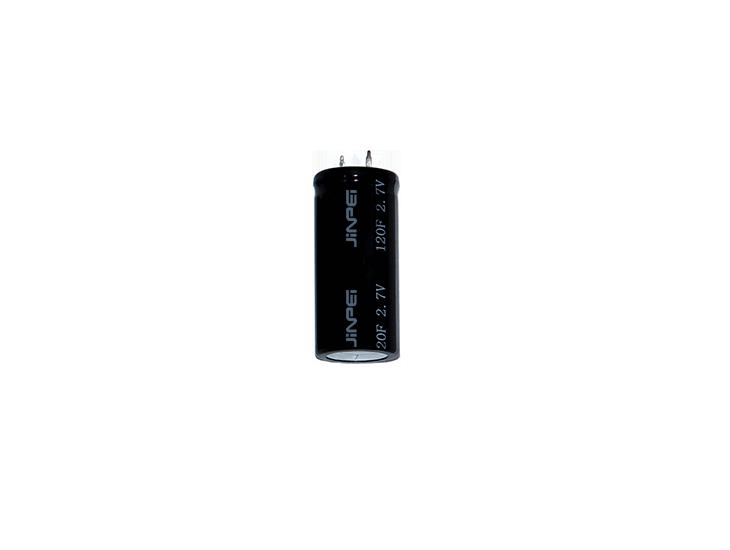 Snap-In Low ESR Super Capacitors ▏EDLC ▏CEBA CEBB (2)