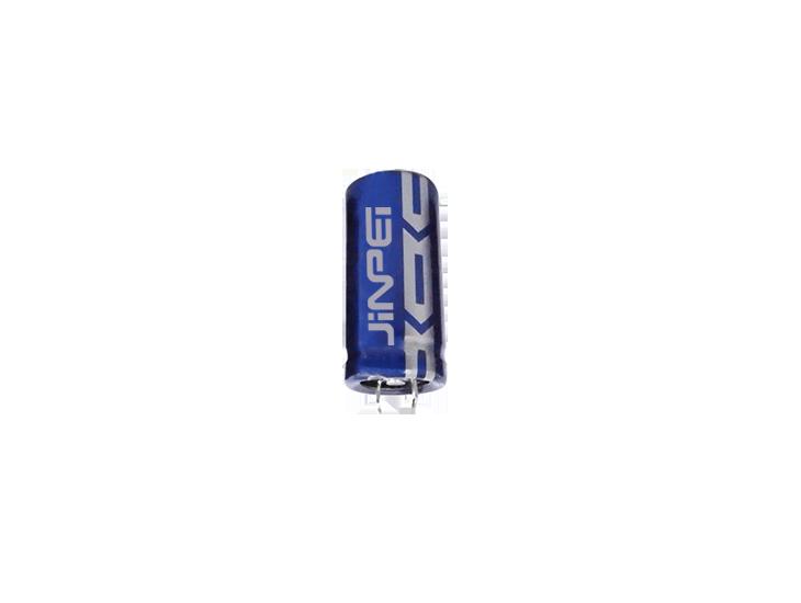 Snap-In Low ESR Super Capacitors ▏EDLC ▏CEBA CEBB (3)