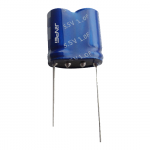 High Voltage  Super Capacitors Module▏EDLC ▏CEDA