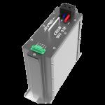 Standard Super Capacitors Module▏EDLC ▏CEDB
