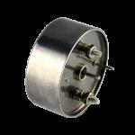 High Energy Hybrid Tantalum Capacitors|CBEF