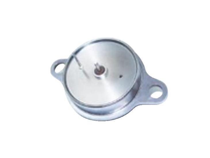 High Energy Hybrid Tantalum Capacitors|CBEK