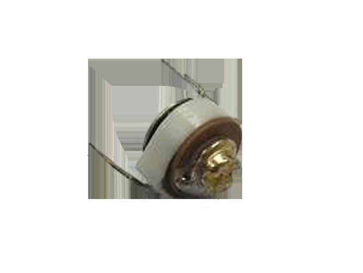 Ceramic Trimmer Capacitor | 5MM | CHBA