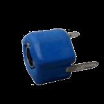 Ceramic Trimmer Capacitor | 6MM | CHCA