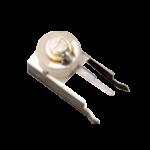 Ceramic Trimmer Capacitor | 7MM | CHDA