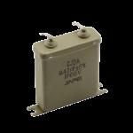General Purpose Power Capacitor | CJDA