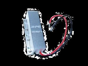 Combined Non Solid Tantalum Capacitors|CBEI