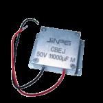 High Energy Hybrid Tantalum Capacitors|CBEJ