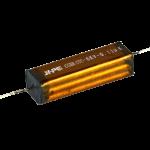 High Temperature Mica Capacitor | 175℃| CGBB