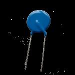 High Voltage Ceramic Disc capacitor |1KV~50KV | CCDE