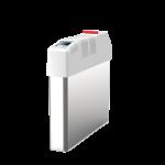 Intelligent Integrated Power Capacitor | 400VAC | CJAD