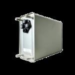 Low Voltage Power Capacitor |0.23~0.45KVAC | CJCC