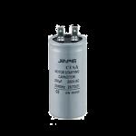 Motor Strating Capacitor | CFAA