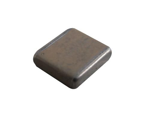 Soft Termination Multilayer Ceramic Chip Capacitor | MLCC |CCAB