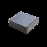 SMD Metallized PEN Film Capacitor | CDGA
