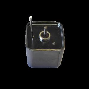 MIL Tantalum Hybrid Capacitor ▏Low DF ▏CBEO