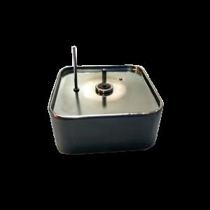 MIL Tantalum Hybrid Capacitor ▏  CBEN